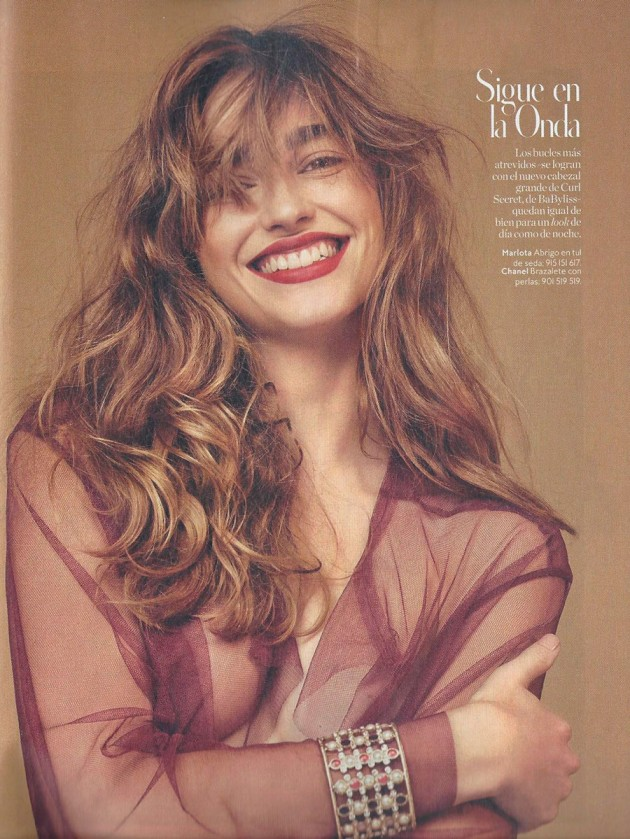 2016-10-instyle-02